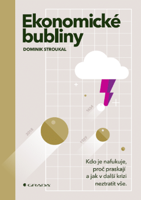 bublinybook