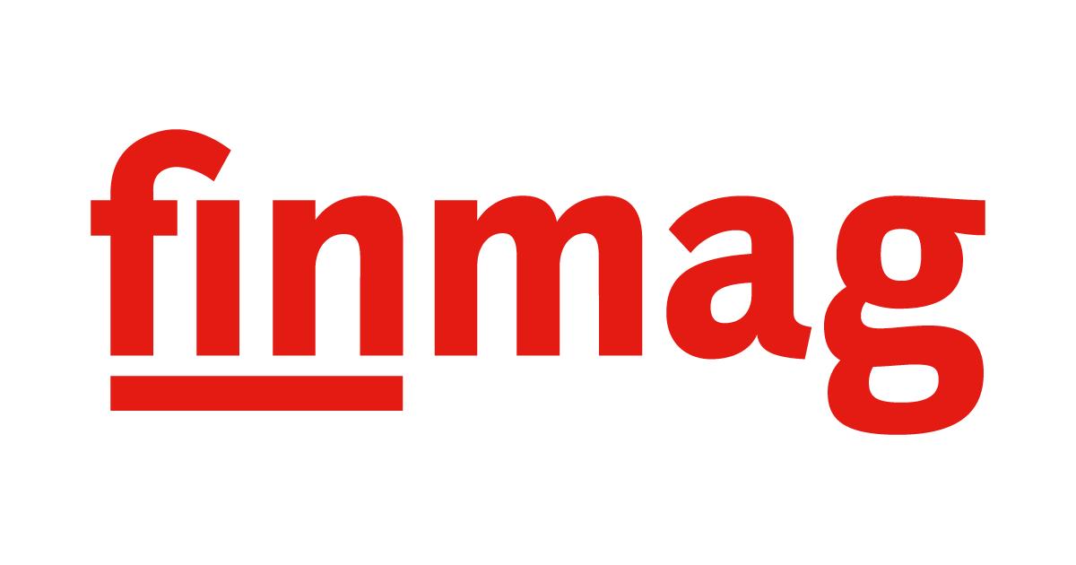 finmag-logo-2020a